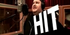 Watch: Kim Dotcom's Megaupload promo song