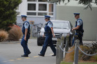 Auckland and the Waikato are bucking the trend of generally dropping crime figures in New Zealand. Photo / File