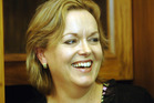 Judith Collins. Photo / NZPA