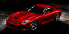 View: 2013 Chrysler SRT Viper
