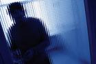 Sexual Assaults have risen 15 per cent. Photo / Thinkstock