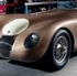 Jaguar C-Type. Photo / Supplied