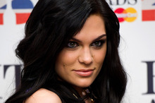 Sources say that Jessie J was 'upset' and 'horrified' to hear the extreme actions taken by one of her loyal fans. Photo / Getty Images