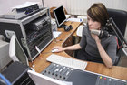 Direct response radio - a new way of marketing? Photo / Thinkstock