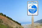 Tsunami warning signals will be tested in Rodney and in West Auckland this afternoon. Photo / Thinkstock