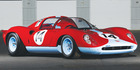 View: Ferrari classics on Monaco auction block