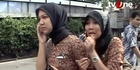 View: Powerful earthquake hits Indonesia