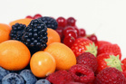 Scientists are going to find out if old fruit varieties are more nutritious. Photo / Thinkstock