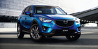 View: 2012 Mazda CX-5