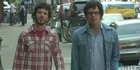 Watch: Flight of the Conchords announce Australian tour