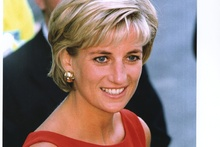 Princess Diana wanted to be in the Bodyguard sequel, Kevin Costner claims.