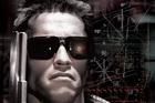 Arnold Schwarzenegger. Photo / Supplied