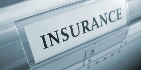 Consumers are more willing to buy insurance themselves. Photo / Thinkstock