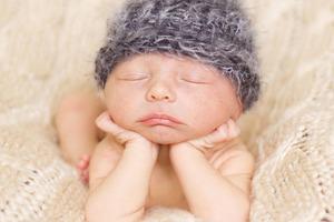 Naps are my kind of break. Photo / Thinkstock