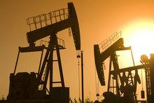Kea Petroleum has made its second potentially commercial oil strike in Taranaki,