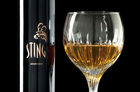 Sting honey mead. Photo / Supplied