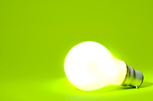 Patents are no longer just about protecting a great idea. Photo / Thinkstock