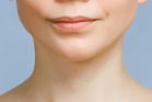 A new chin can make you look younger, according to surgeons. Photo / Thinkstock