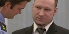 Watch: Breivik: There can only be two outcomes, acquittal or the death penalty