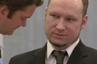 "On day three of his trial, Breivik, who stands accused of committing ""acts of terror"", looked more defiant than ever, stating that there could only be two ""legitimate outcomes of this case: acquittal or the death penalty"". Survivors of the Utoeya massacre along with victims' families were still struggling to come to terms with the dreadful event, and were bracing themselves for a trial which is scheduled to last for 10 weeks."
