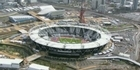 Watch: Countdown to London Olympics