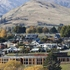 Remarkables Primary School, Queenstown by Babbage Consultants Limited: Winner of the Public Architecture Award