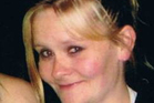 Natasha Marie Harris was only 30 when she died, and her family say her excessive consumption of Coca-Cola played a part in her death. Photo / Supplied
