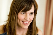Jennifer Garner. Photo / Supplied