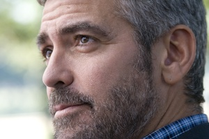 George Clooney will host a $6 million dollar dinner for US President Barack Obama. Photo / Supplied