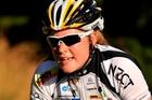 Linda Villumsen. Photo / APN