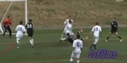 Watch: Under-15 soccer player scores incredible goal 