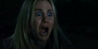Watch: 'Cabin in the Woods', it's fun making a horror film