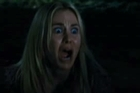Writer Joss Whedon and director Drew Goddard revitalize the horror genre with new film 'Cabin in the Woods,' and actor Jesse Williams shares the fun times he had on set. The film also stars kiwi actress Anna Hutchison.