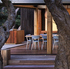 Under Pohutukawa, Auckland by Herbst Architects Ltd: Winner of the Residential Architecture - Houses Award. Photo / Supplied