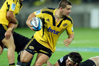 Dane Coles. Photo / Getty Images.