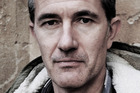 Geoff Dyer began writing Zona as an escape from a book that had become 'a source of despair'. Photo / Supplied