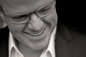Experimental chef Heston Blumenthal believes in the multi-sensory experiences of food. Photo / Supplied