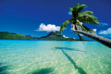 Kiwis are taking their holidays earlier this year.  Photo / Thinkstock
