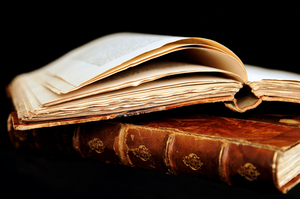 Delving into the past for story ideas has proved fruitful as seen by this list of April's must reads. Photo / Thinkstock