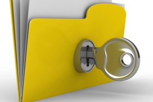 Security questions have caused Shelley Bridgeman some frustration. Photo / Thinkstock