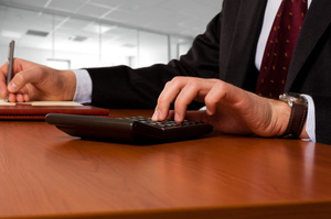 Former directors of failed Capital+Merchant Finance will face charges at the High Court.  Photo / Thinkstock