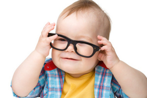 Are you raising over-achieving children? Photo / Thinkstock
