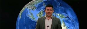 WeatherWatch: Changeable weekend weather