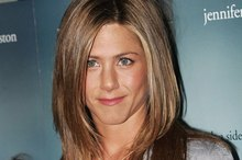 Jennifer Aniston. Photo / Getty Images