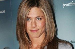 Jennifer Aniston. Photo / Getty Images