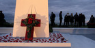 View: Anzac Day around the country: 2012