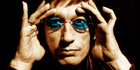 Robin Gibb dies after long cancer battle