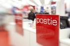 Postie Plus expects to reap $4.1 million from the sale of its Babycity chain. Photo / File
