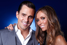 Bill and Guliana Rancic will have a baby with a surrogate. Photo / AP