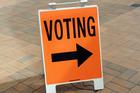 Survey reveals why Kiwis didn't vote
